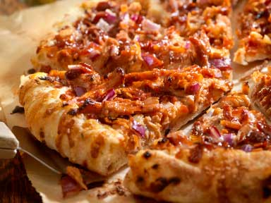 coming pizza wernigerode online essen bestellen. Black Bedroom Furniture Sets. Home Design Ideas