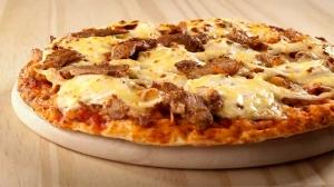 Flying Pizza Karte.Pizza Online Bestellen Coming Pizza Wernigerode